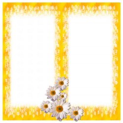 "Scrapbook template ""Amber (backgrounds) #14"" in ""Backgrounds"""